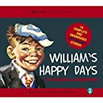 William's Happy Days | Richmal Crompton
