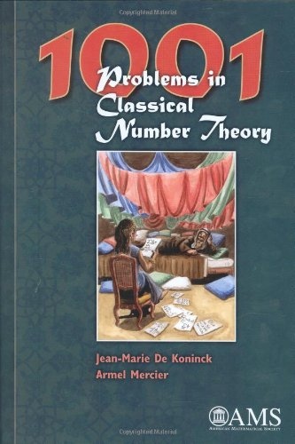 1001-problems-in-classical-number-theory