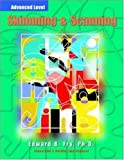 Skimming & Scanning, Advanced