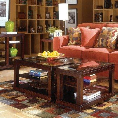 Buy Low Price Berkeley Bunching Coffee Table B005tvsq92 Coffee Table Bargain