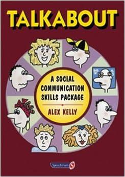 Skills Package: Alex Kelly: 8601404418402: Amazon.com: Books