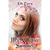 My Vampire Summer (Vampire Seasons)