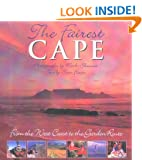 The Fairest Cape: From the West Coast to the Garden Route