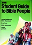 People of the Bible (Essential Bible...