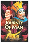 Cirque du Soleil(TM) - Journey of Man