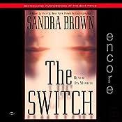 The Switch | [Sandra Brown]