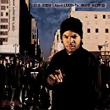 Ice Cube AmeriKKKa's Most Wanted [with Bonus EP]