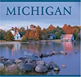 img - for Michigan (America Series) book / textbook / text book