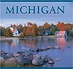 Michigan (America (Whitecap))