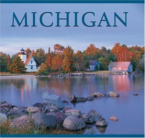 Michigan (America Series)