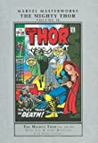 Marvel Masterworks - The Mighty Thor - Volume 10