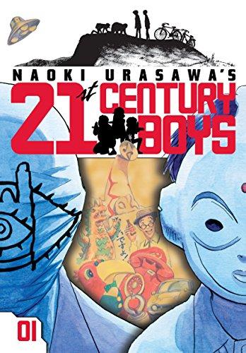 naoki-urasawa-21st-century-boys-gn-vol-01-c-1-0-1-naoki-urasawas-20th-century-boys