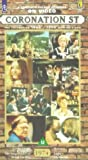 Coronation Street: 1974 - Best of [VHS] [1960]