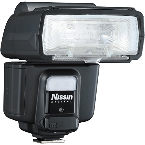 Nissin-i60A-Flash-for-Fujifilm-Cameras