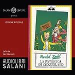 La fabbrica di cioccolato | Roald Dahl