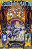 A Storm of Swords (A Song of Ice and Fire) (0002245868) by Martin, George R. R.