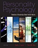 Personality Psychology: Domains of Knowledge About Human Nature, 4th Edition