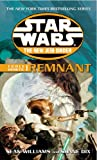 Star Wars: The New Jedi Order - Force Heretic I Remnant (v. 1) (0099410362) by Williams, Sean
