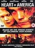 Heart of America [DVD] (2002)