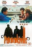 Palookaville [DVD] [1997]