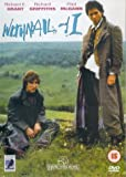 Withnail And I packshot