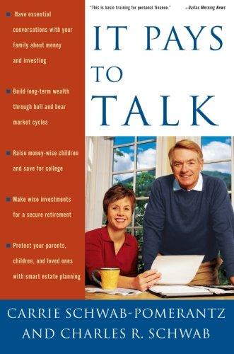 it-pays-to-talk
