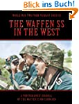 The Waffen SS In The West (World War...
