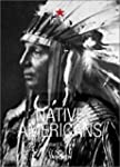 Curtis (Native Americans) (Icon Colle...