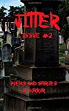 img - for Jitter: Issue #2 book / textbook / text book