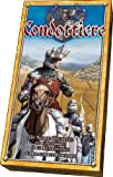 Condottiere: A Game of Renaissance Intrigue and Battle