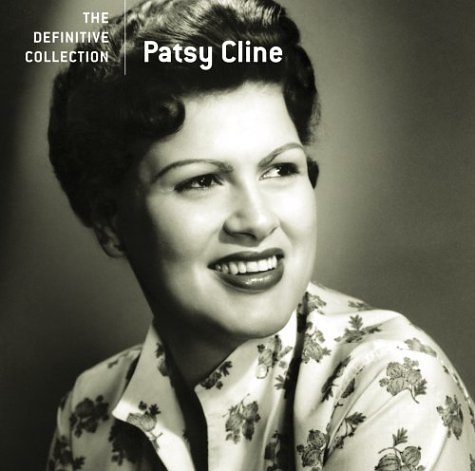 Patsy Cline - The Patsy Cline Collection (M - Zortam Music