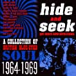 Hide & Seek-a Collection of Br