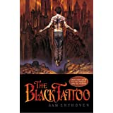 The Black Tattoo ~ Sam Enthoven