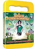 El Mágico Cuentacuentos Vol. 5 [DVD]