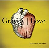 Gravity | Love