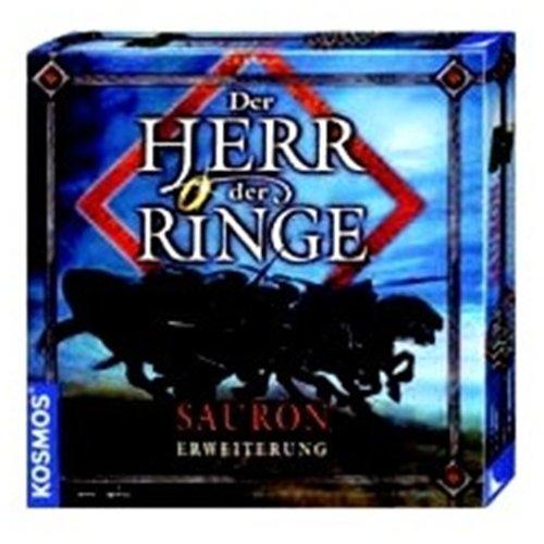 Kosmos – Herr der Ringe – Sauron günstig bestellen