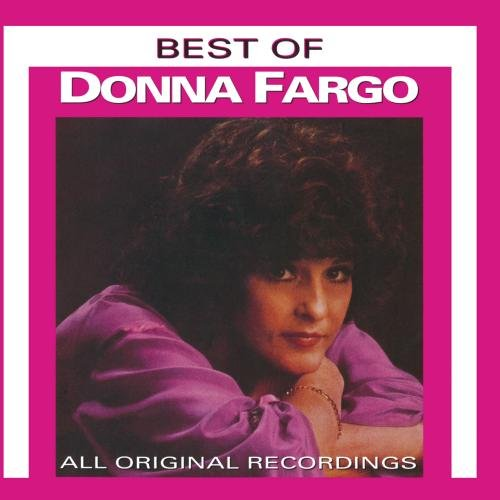 Donna Fargo - Country Gold, Vol. 3 - Zortam Music