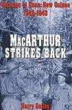 MacArthur Strikes Back