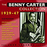 The Benny Carter Collection 1929-47