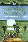echange, troc Warfile - Scorched Earth: the German Parachute Division [Import anglais]