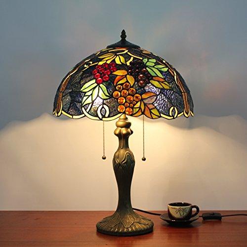 16-pouces-vintage-luxe-pastorale-raisins-europeens-tiffany-lampe-de-table-lampe-de-bureau-lampe-de-c
