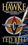 Hawke: A Novel (Hawke (Pocket Star Paperback)) (0743466705) by Bell, Ted