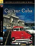 echange, troc CAP SUR CUBA
