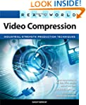 Real World Video Compression