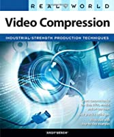 Real World Video Compression Front Cover