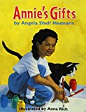 Annie's Gifts (Feeling Good Series)