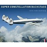 Super Constellation - Backstage