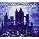 Night Castle (Europa Edition inkl. 2 Live Bonus Tracks)
