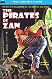 The Pirates of Zan & The Stars, My Brothers