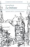 img - for Giacomo Puccini: La Boheme book / textbook / text book